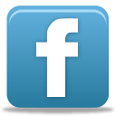 Like us on Facebook (image from http://www.customicondesign.com/free-icons/socail-media-icon-set/pretty-social-media-icon-part-1/)